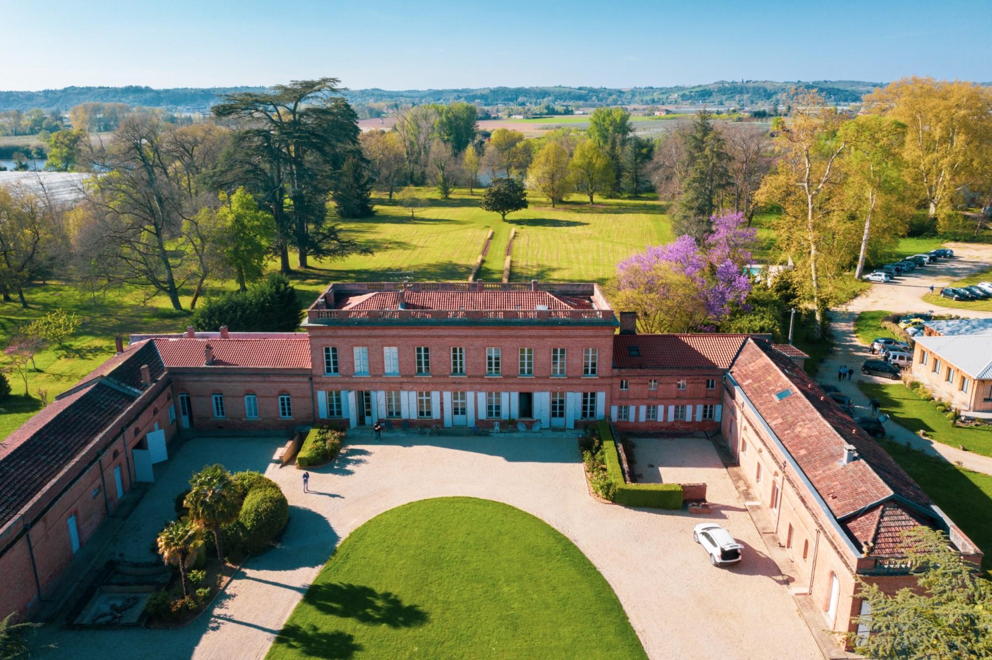 chateau-lavalade-tarn-et-garonne-82-mariage-seminaire