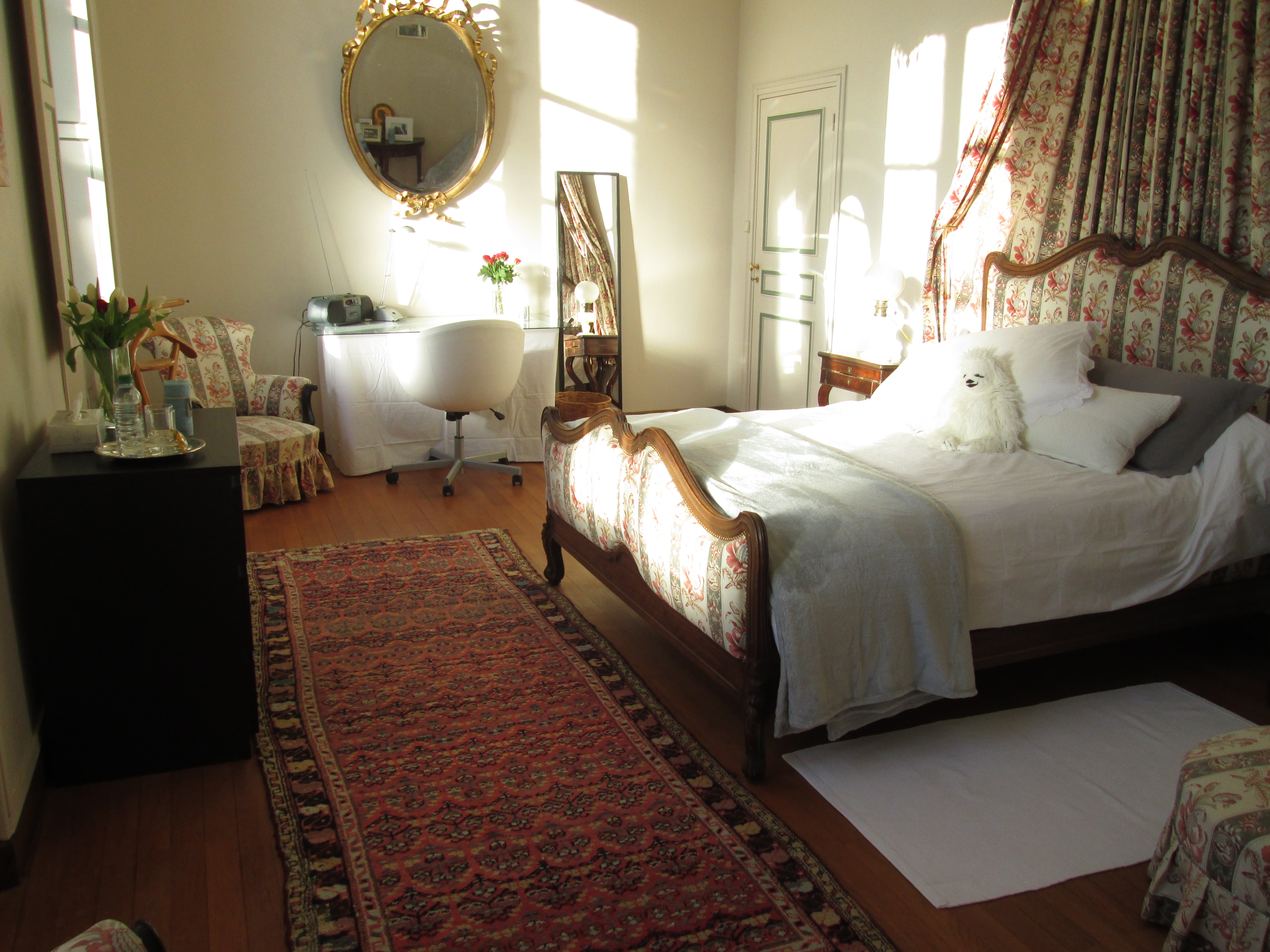 chambre-d-hotes-lieu-de-reception-tarn-et-garonne-chateau-lavalade