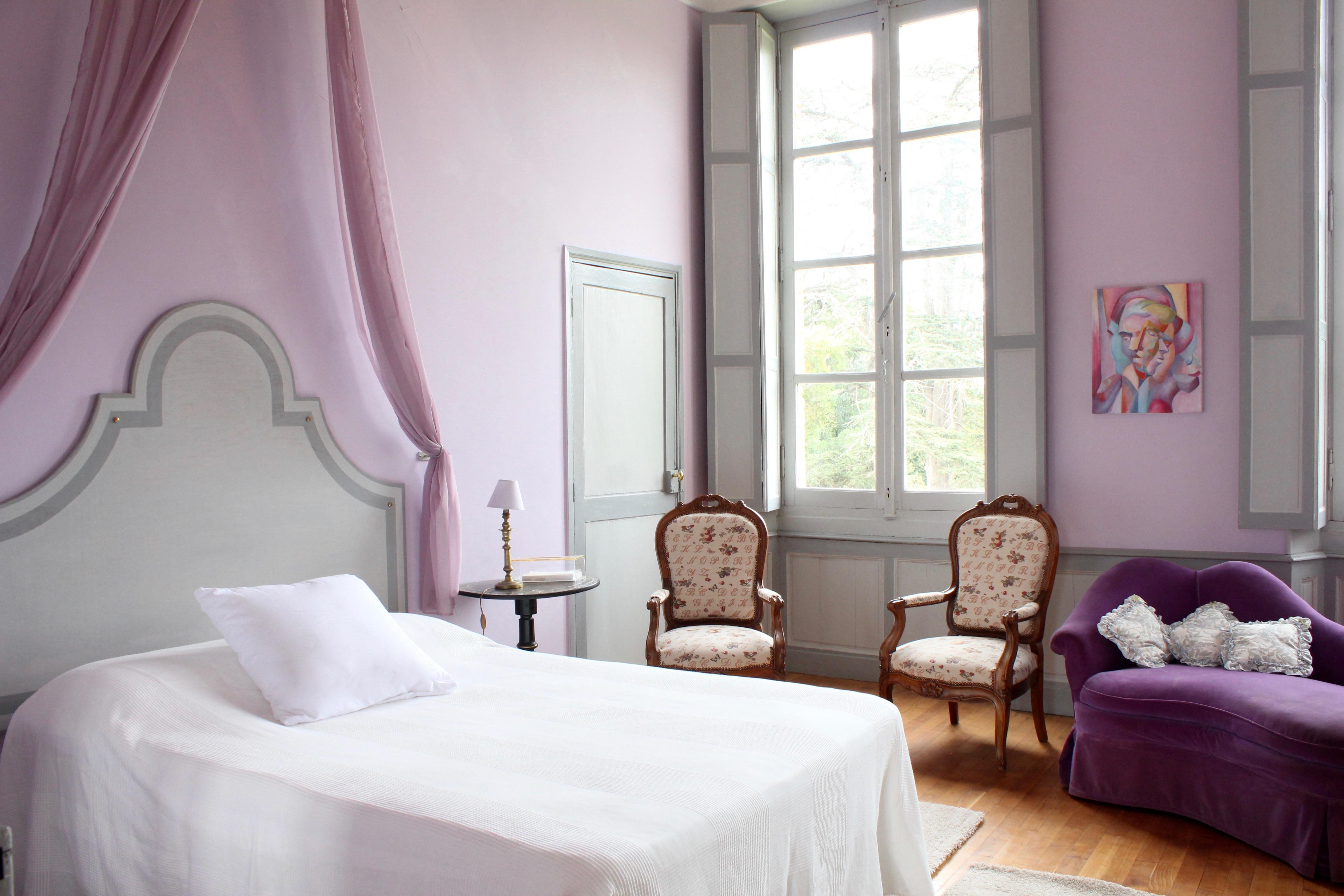chambre-d-hotes-mauve-lieu-de-reception-tarn-et-garonne-chateau-lavalade
