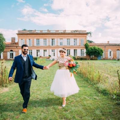parc-mariage-chateau-lavalade-tarn-et-garonne
