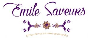 Emile Saveurs