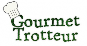Gourmet Trotteur