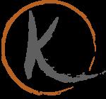 Logo raphel kann