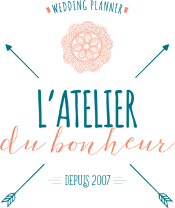 logo-atelier-du-bonheur-wedding-planner