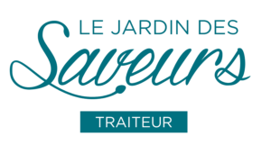 logo-jardin-des-saveurs-82-2