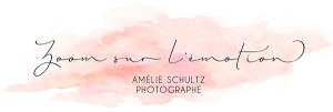 logo-zoomsurlemotion