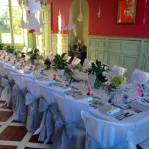 salle-a-manger-decoration-mariage-chateau-lavalade-tarn-et-garonne