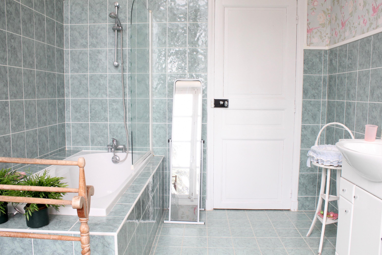 G̨tes et chambres d'h̫tes Рch̢teau lavalade