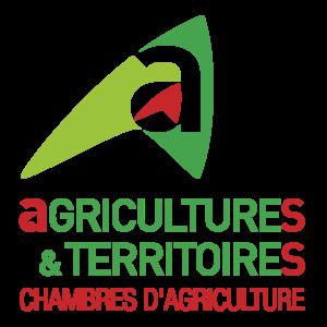 Agricultures&territoires