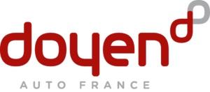 DOYEN-AUTO-FRANCE-logo