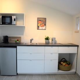 cuisine-studio-colonel-chateau-lavalade-tarn-et-garonne