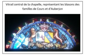 vitrail-central-de-la-chapelle-chateau-lavalade-tarn-et-garonne