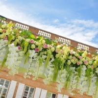 decoration-ideas-mariage-fleurs-chateau-lavalade