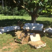 decoration-mariage-chateau-lavalade-juillet-2017