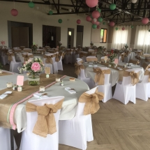 decoration-mariage-juin-2017-chateau-lavalade
