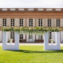 facade--chateau-lavalade-tarn-et-garonne-houppa