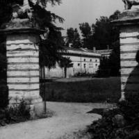 historia-de-lavalade-chateau-lavalade-tarn-et-garonne-82