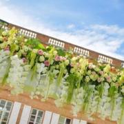 idee-deco-mariage-fleurs-chateau-lavalade