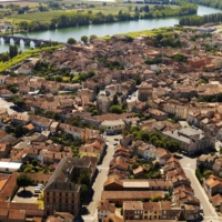 los-larededores-chateau-lavalade-moissac-82