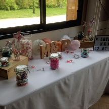 table-bonbons-deco-mariage-chateau-lavalade