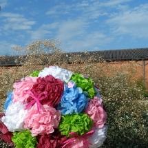 bouquet-fleures-couleurs-mariage-03-aout-chateau-lavalade