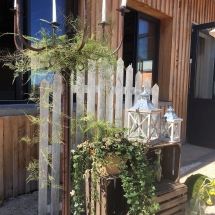deco-plantes-mariage-05-aout-chateau-lavalade