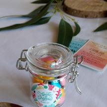 deco-souvenir-table-bonbons-mariage-12-août-chateau-lavalade