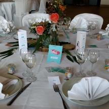 deco-table-couleur-fleurs-mariage-12-août-chateau-lavalade