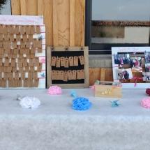 deco-table-fleurs-papier-couleurs-origami-mariage-03-aout-chateau-lavalade