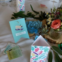 deco-table-montpellier-fleurs-mariage-12-août-chateau-lavalade