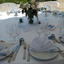 deco-table-ronde-chateau-lavalade