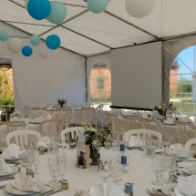 deco-tables-mariage-chateau-lavalade