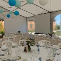 deco-tables-mariage--chateau-lavalade-tarn-et-garonne