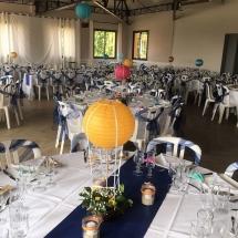 deco-tables-salle-de-réception-boules-mariage-19-août-château-lavalade