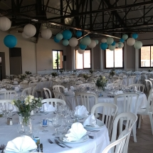 deco-tables-salle-mariage-chateau-lavalade-tarn-et-garonne