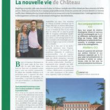article-CCI-décembre-2017-chateau-lavalade-tarn-et-garonne
