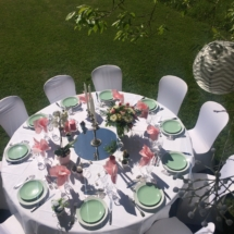 deco-table-parc-mariage-chateau-lavalade