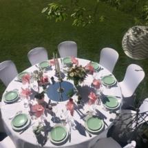 deco-table-parc-mariage-chateau-lavalade