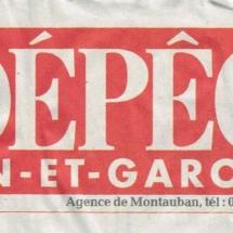la-depeche-du-Midi-chateau-lavalade-tarn-et-garonne