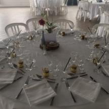 deco-tables-mariage-salle-de-reception-cantina-chateau-lavalade-tarn-et-garonne