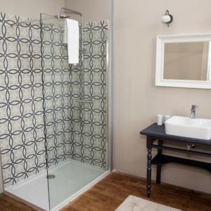 salle-de-bain-chambre-d-hote-chateau-lavalade-tarn-et-garonne