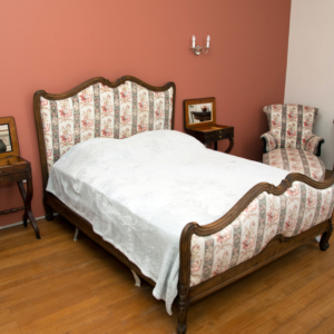 chambre-d-hote-chateau-lavalade-tarn-et-garonne