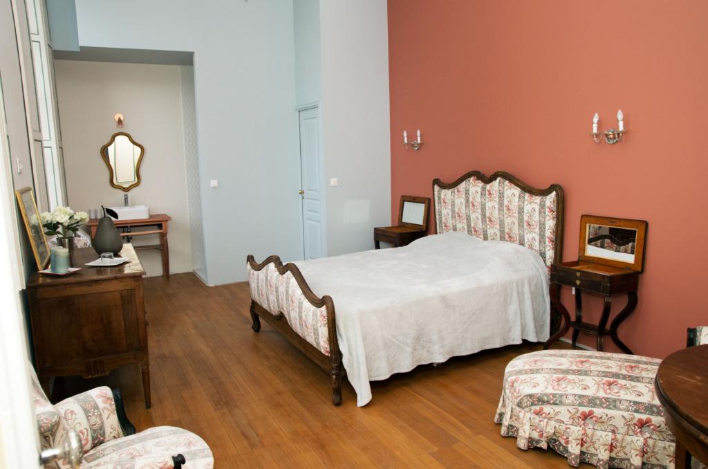 chambre-d-hotes-chateau-lavalade-tarn-et-garonne