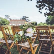 decoration-mariage-ceremonie-laique-chateau-lavalade-tarn-et-garonne