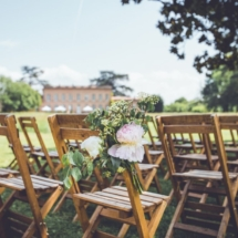 Mariage-Lea-Mathieu-Tarn-et-Garonne-Chateau-Lavalade-Decoration-mariage