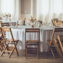 decoration-mariage-tables-chateau-lavalade-tarn-et-garonne