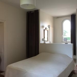 chambre-1-gite-manzana-chateau-lavalade-tarn-et-garonne-mariage-seminaire