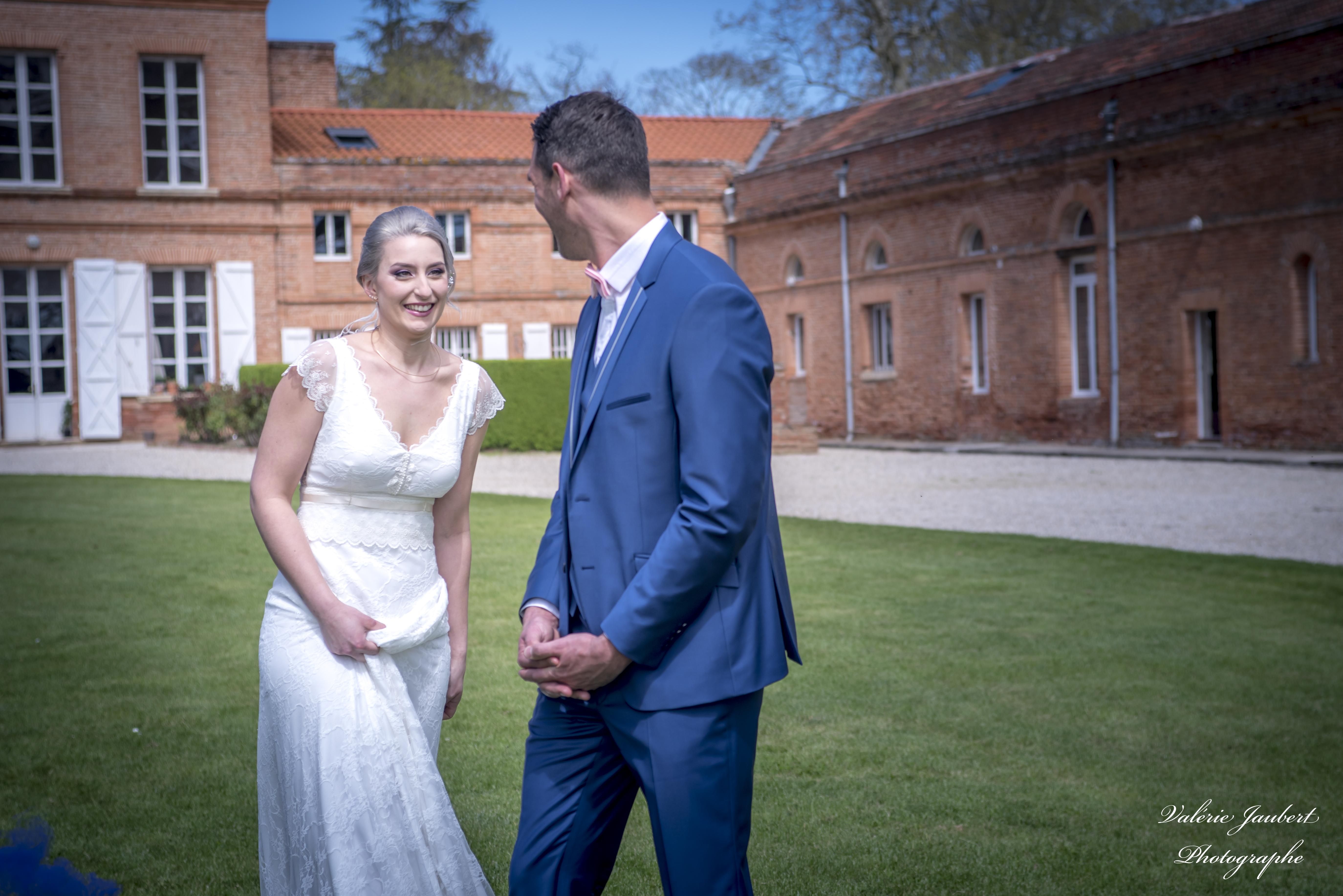 valerie-jaubert-chateau-lavalade-tarn-et-garonne-mariage-reception