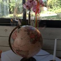 deco-globe-mariage-chateau-lavalade-tarn-et-garonne