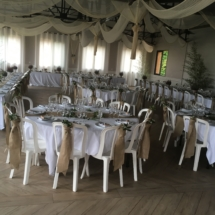 deco-salle-de-reception-chateau-lavalade-tarn-et-garonne-82